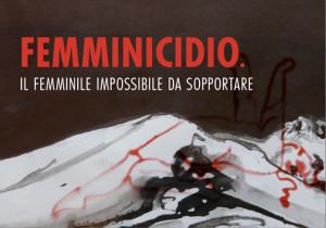 femminicidio1